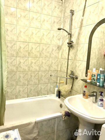 3-к квартира, 59 м², 4/5 эт.  89602101098 купить 9
