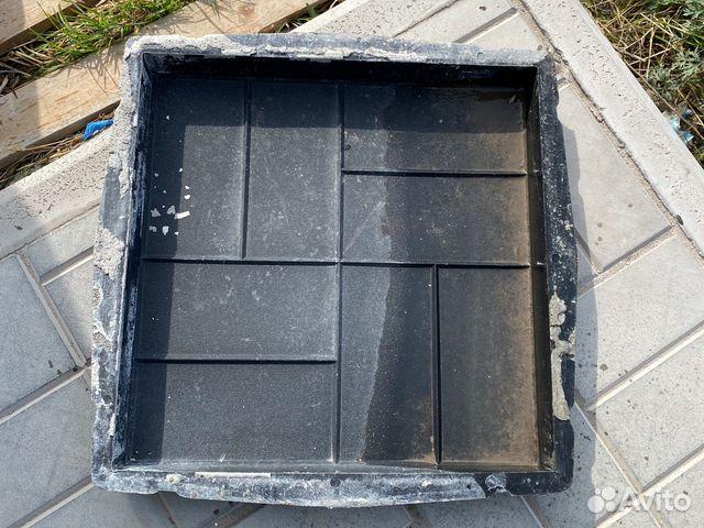 Купить бетон в туле на авито смесь для ремонта бетонного пола своими руками