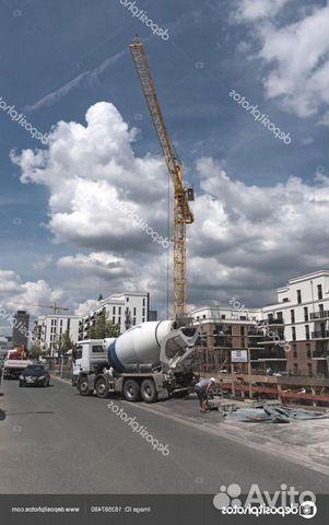 Купить бетон рахья москва сити бетон