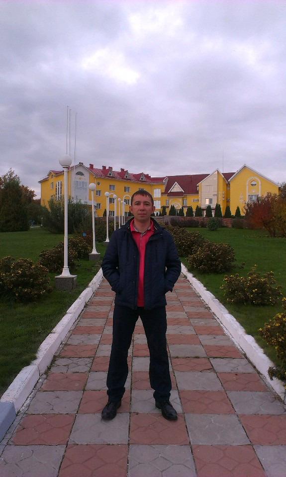 Азнакаево татарстан знакомство