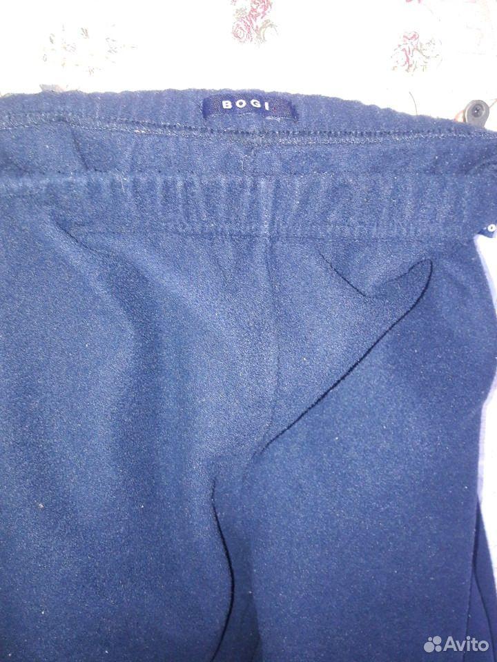 Флисовый костюм  89221182009 купить 3