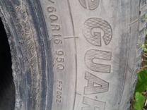 Зимняя резина Yokogama iceguard 215 60 16