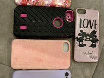 iPhone 7 32GB — Телефоны в Самаре