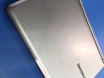 SAMSUNG chrome Ex303c12 б/у