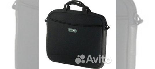 4e7e8dae0c49 Сумка для ноутбука 14 дюймов portcase купить в Свердловской области на Avito  — Объявления на сайте Авито
