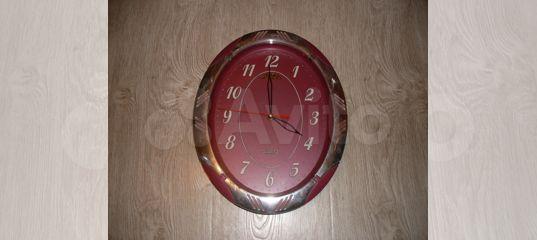 Продам в барнауле часы настенные станке часа токарном нормо стоимость на