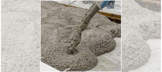 Купить бетон в липецке цена с завода без посредников как правильно оштукатурить стены цементным раствором
