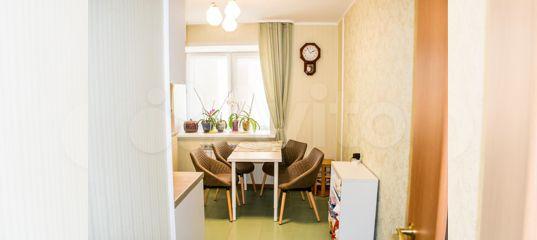 2-к квартира, 60 м², 2/15 эт. в Липецкой области | Покупка и аренда квартир | Авито