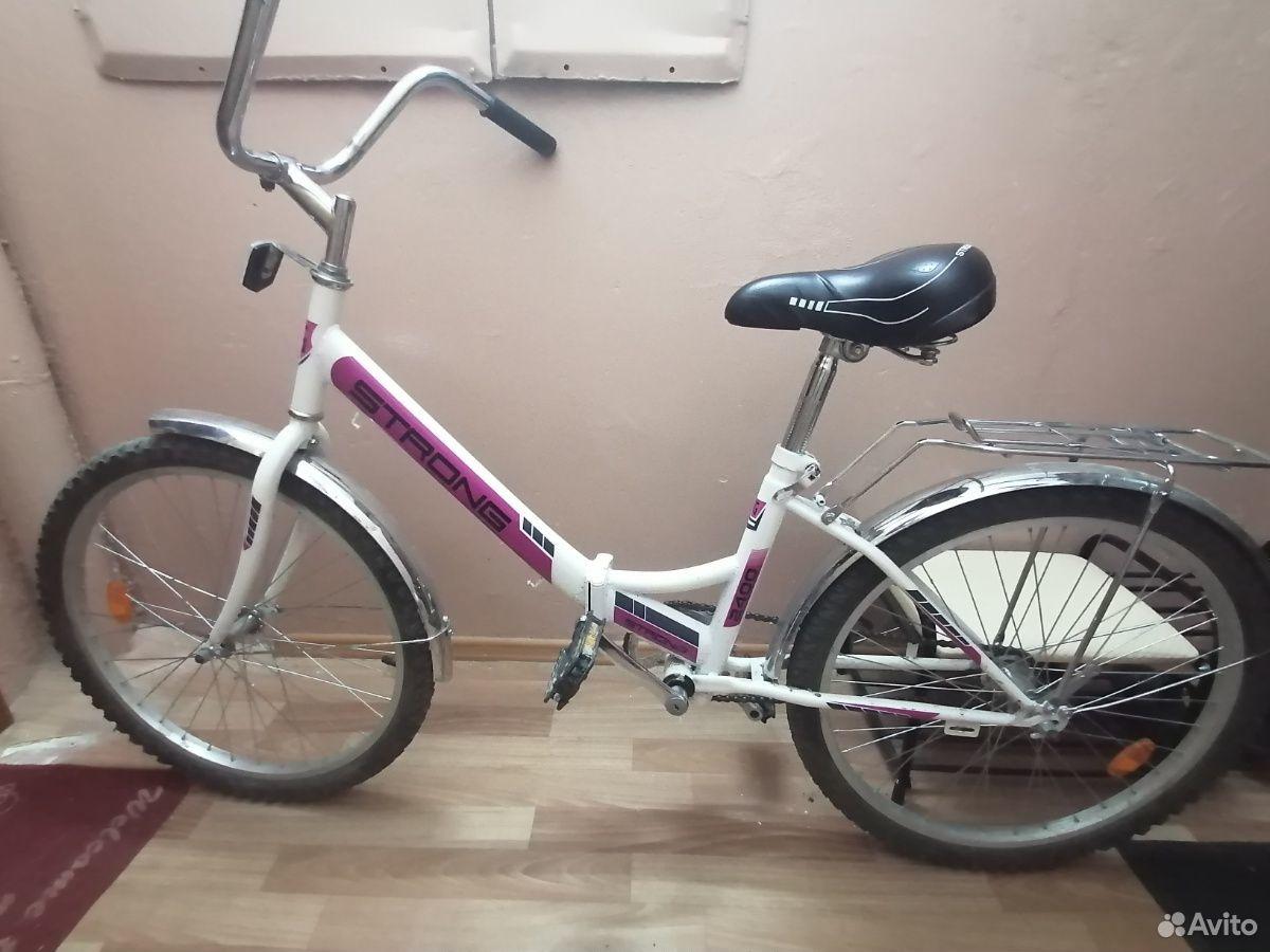 Велосипед 89869856197 купить 2