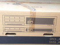 Сервер Sun Fire v215 v245