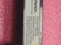 Аккумулятор Lenovo L13L4A01