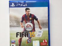 Обмен игр для PS 4