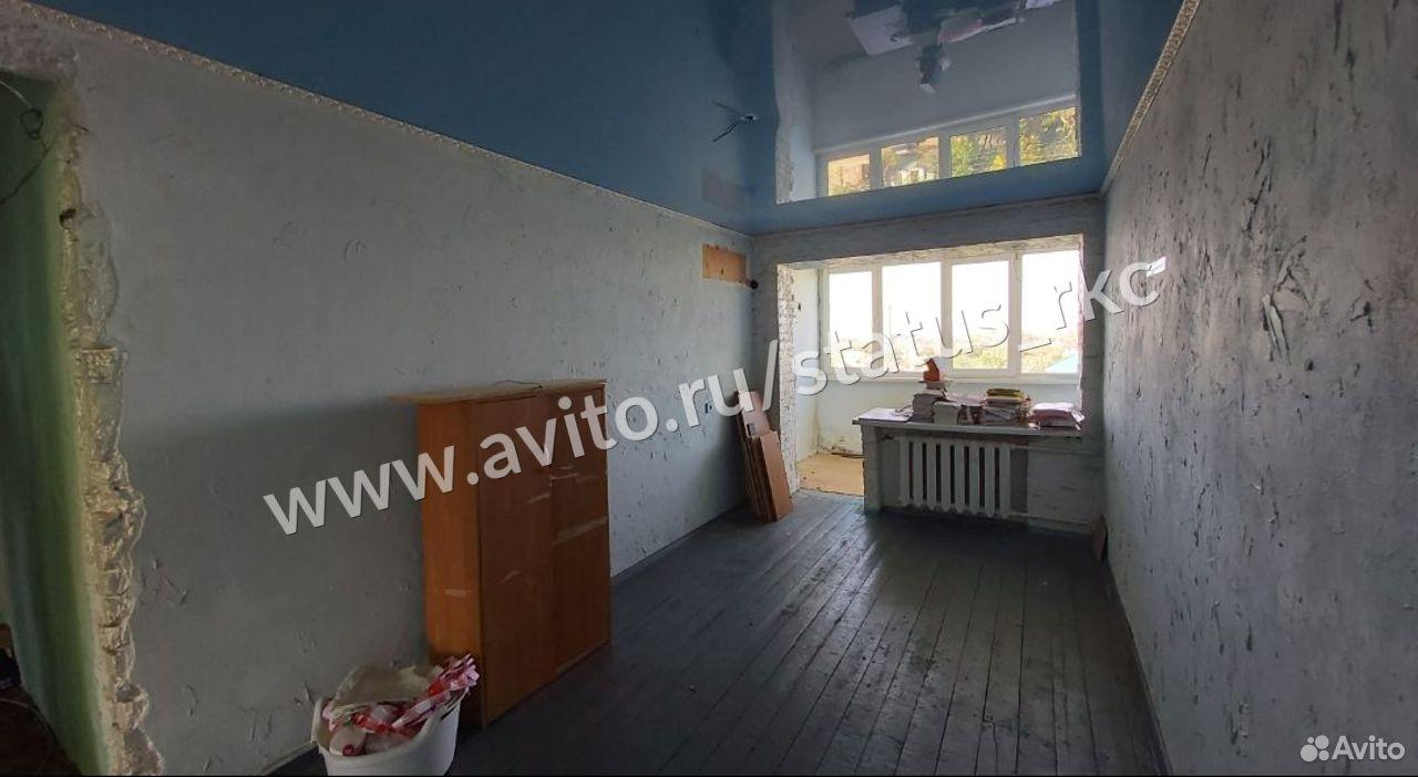 2-к квартира, 44 м², 5/5 эт.  89678383007 купить 3