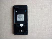 Смартфон jiayu-G3