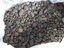 В Мешках.Керамзит, песок, пгс, щебень доставка