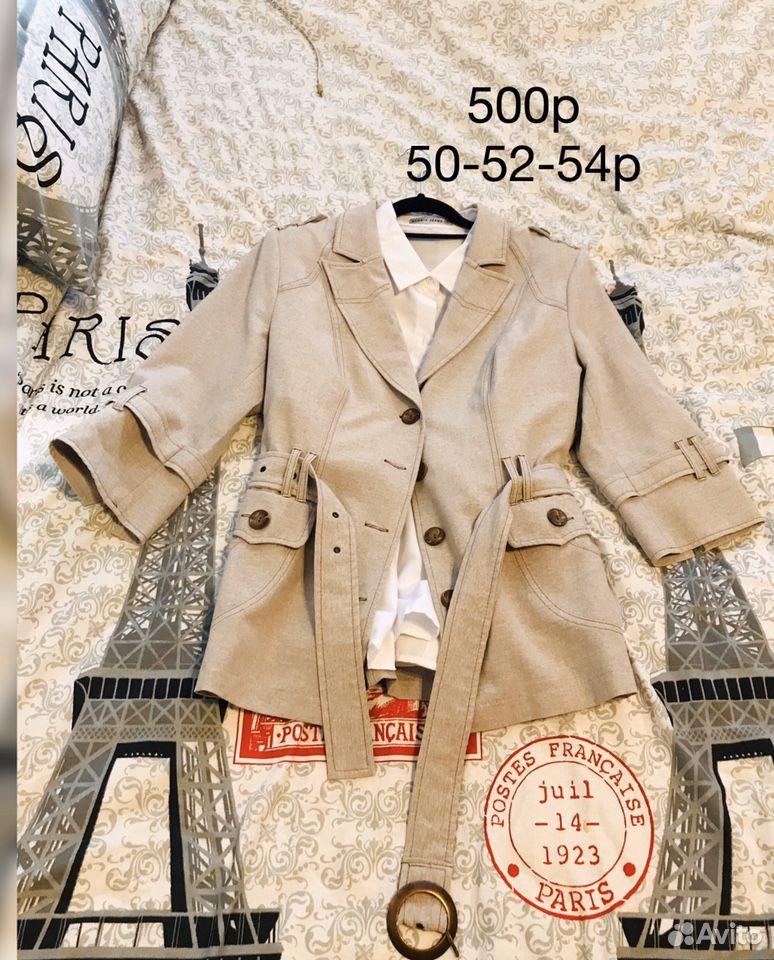 Платье 50-58р  89374664483 купить 7