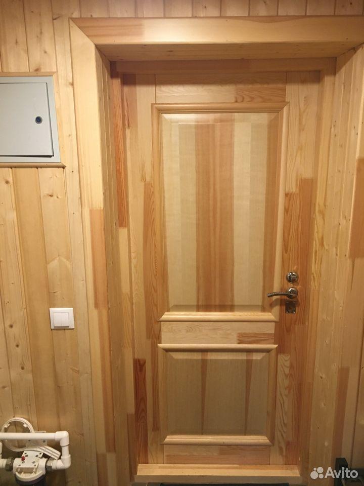 Строительство, отделка и ремонт деревянных домов  89213536468 купить 4