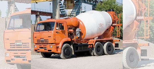 Бетон купить орловской области бетон раков