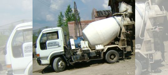 Братск бетон смеси бетонные гост 10181 2000