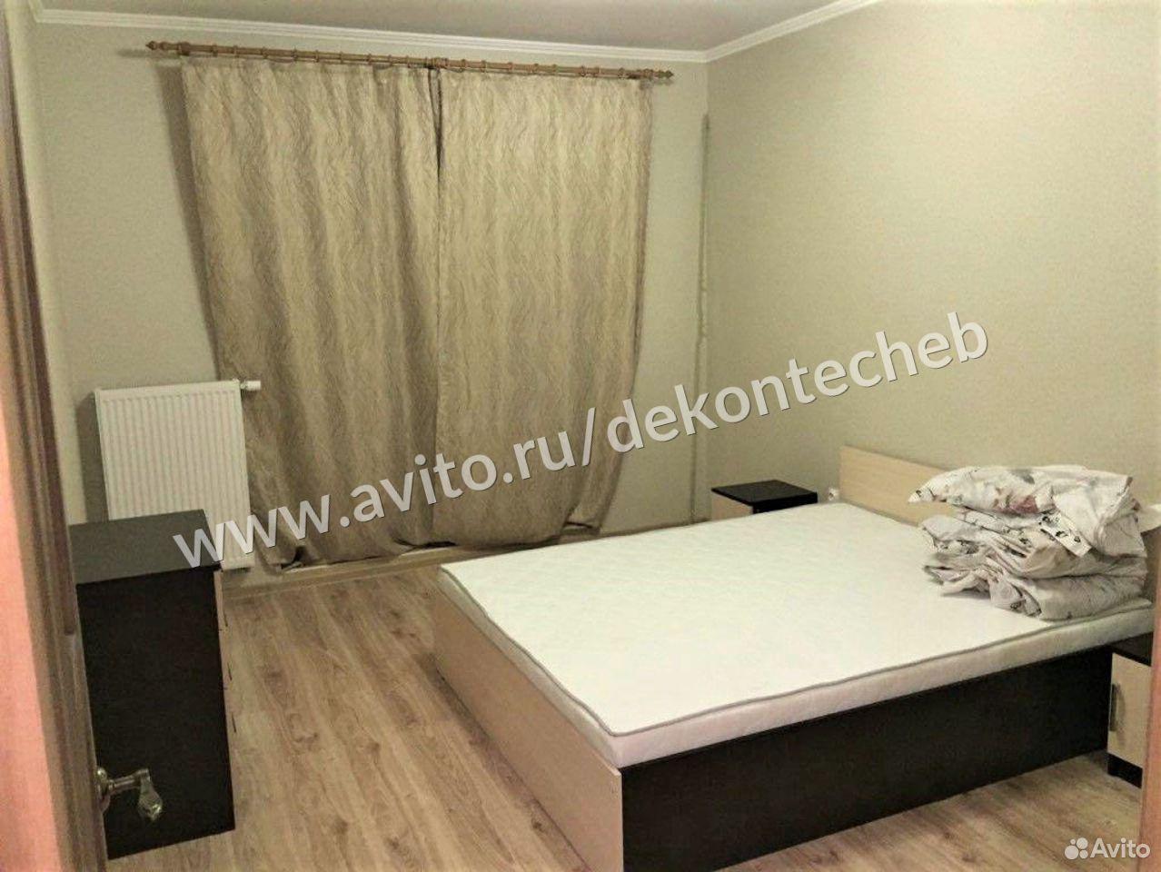 Кровать новая двуспальная  89296686722 купить 2