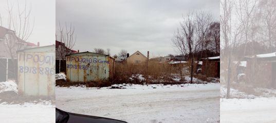 Участок 6 сот. (СНТ, ДНП) в Ставропольском крае   Недвижимость   Авито