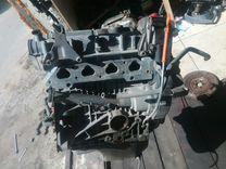Двс для Audi, VW, Skoda, Seat 1.4 BUD — Запчасти и аксессуары в Воронеже