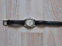 Часы Mr Jones The Accurate — Часы и украшения в Омске