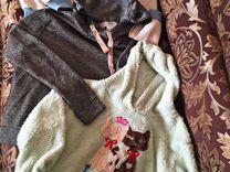 Свитшоты пакетом — Одежда, обувь, аксессуары в Санкт-Петербурге