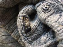 Свитер шерстяной Zara, Massimo dutti — Одежда, обувь, аксессуары в Санкт-Петербурге
