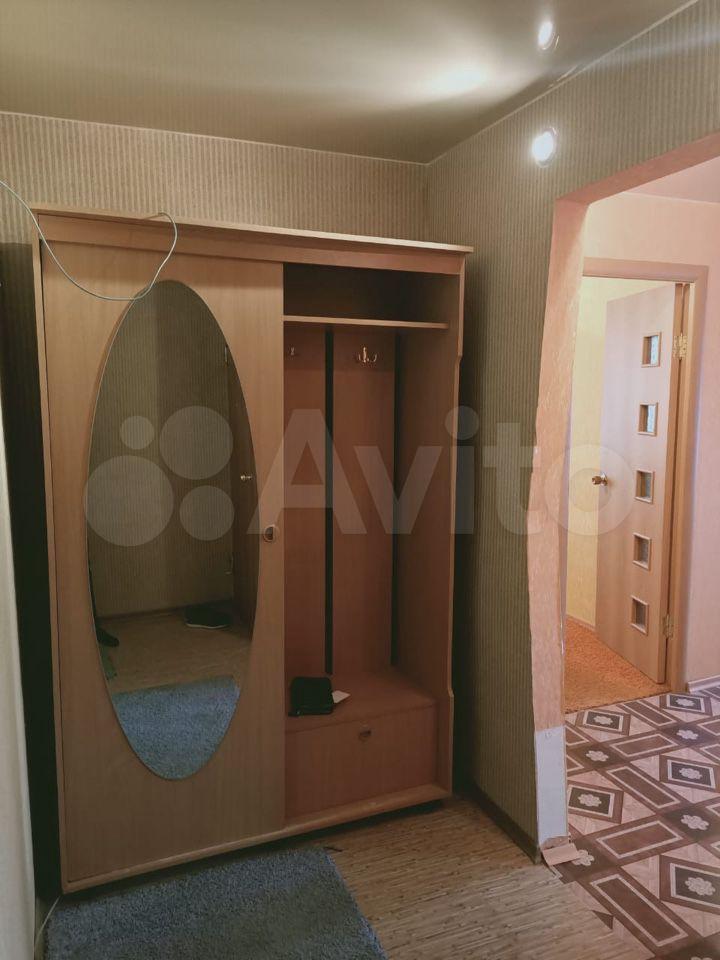 2-к квартира, 45 м², 5/5 эт.  89096140059 купить 8