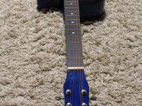 Акустическая гитара Belucci