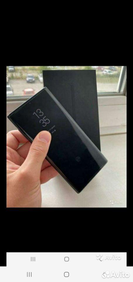 Samsung note 10 (обмен)  89923517441 купить 2