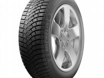 Шины 175/65/14 86T XL X-Ice North 2 michelin шип