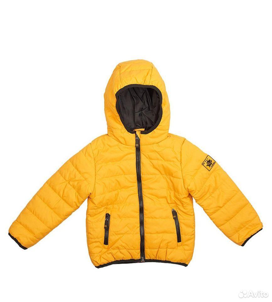 Куртка  89832581010 купить 1