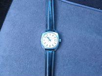 Часы Cardinal 19 камней