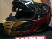 Мото шлем HJC rpha 70 (L)
