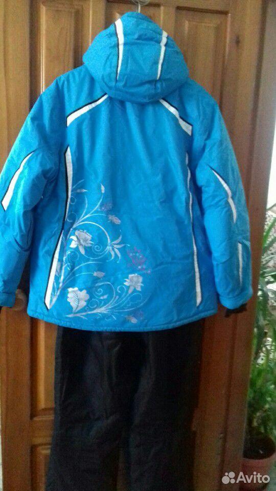 Куртка  89059844754 купить 2