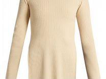 Бежевый свитер от Sportmax