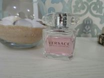 Versace 30мл
