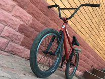 Bmx — Велосипеды в Оренбурге