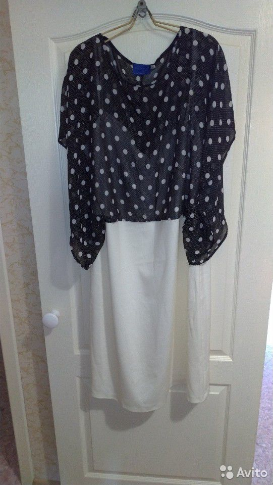 Платье  89198243178 купить 2