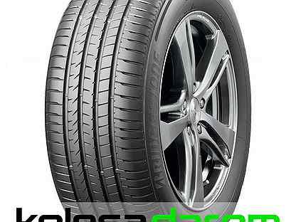 Летние шины Bridgestone R19 245/45