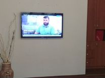 Продаю телевизор
