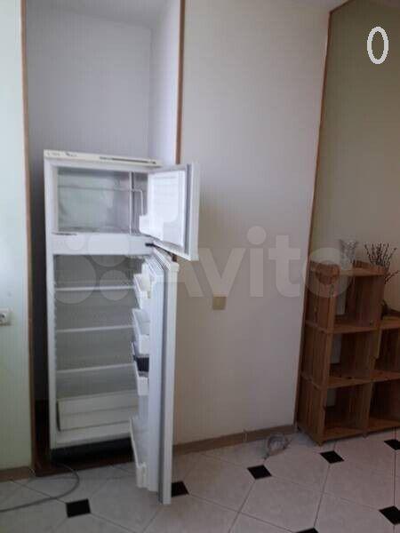 1-к квартира, 34 м², 4/9 эт.  89833986480 купить 3