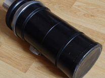 Телескоп мто-1000
