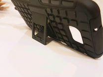 5-ть чехлов для SAMSUNG S 7 edge