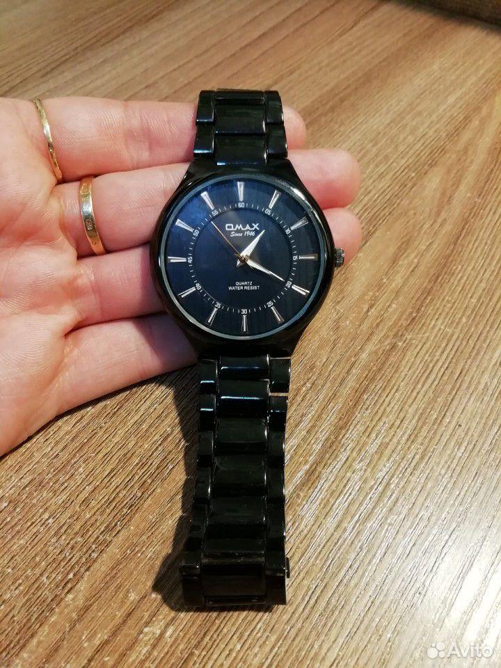 Часы omax  89006739525 купить 2