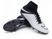 5f2bdb45 Nike Hypervenom Phantom - Купить одежду и обувь в России на Avito