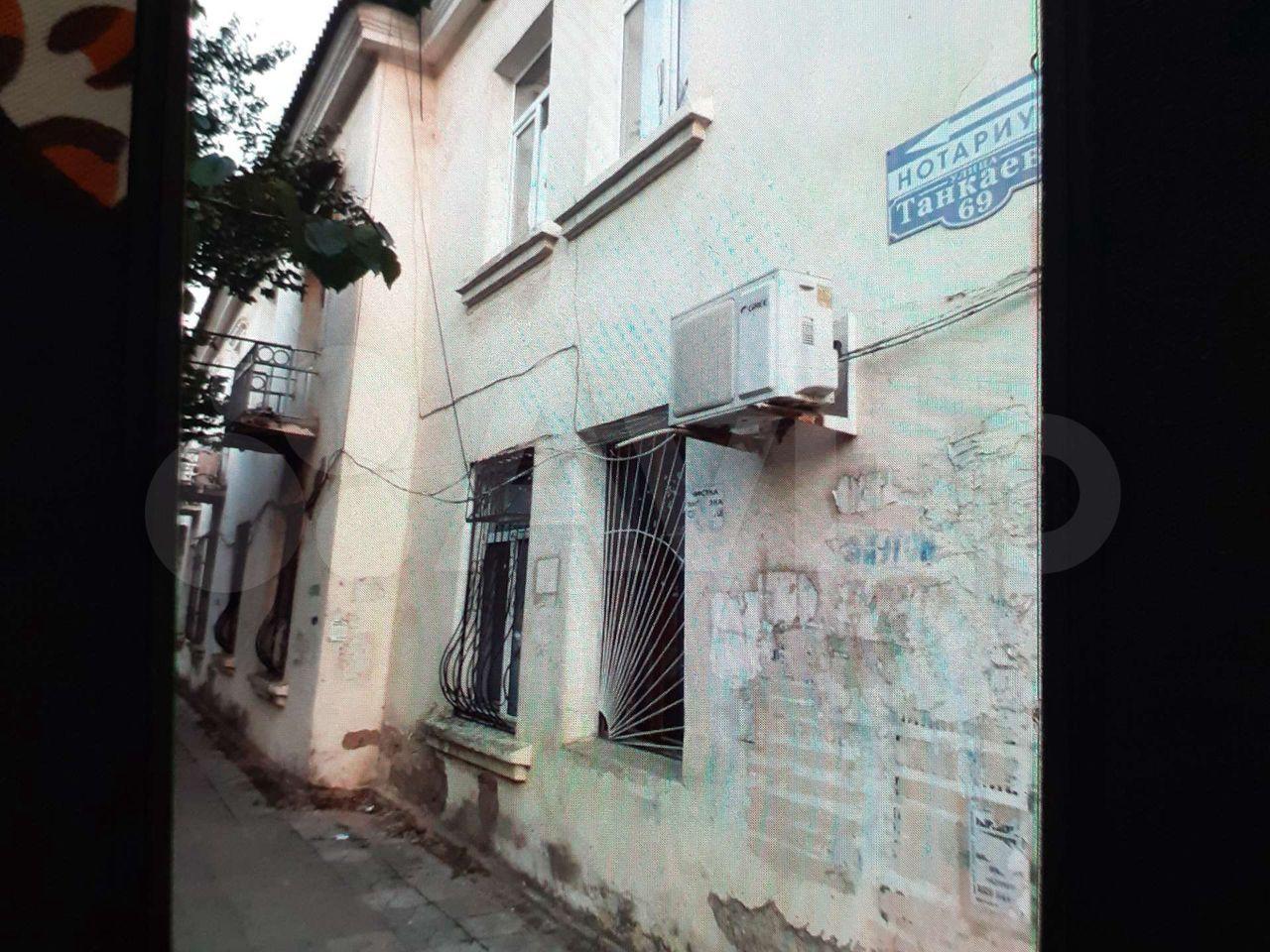 2-к квартира, 51 м², 1/2 эт.