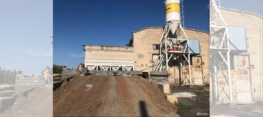 Бетон в сызрани цемент м 1000 купить в москве